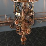 Quantum Qutech Zuid-Holland