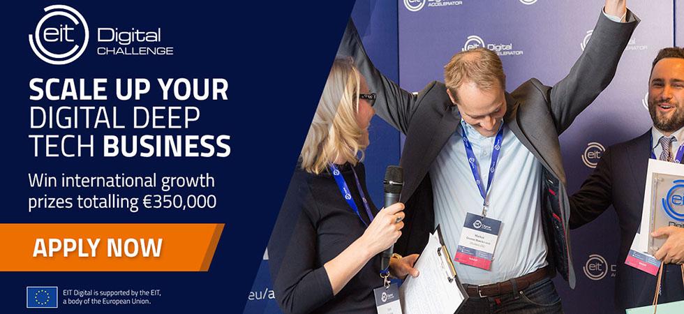 EIT-Digital-Challenge-2020-InnovationQuarter