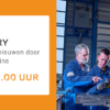 Webinar Digital Factory