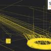 3D-metaalprinten RAMLAB