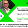 IQ Blog COL Saltrex