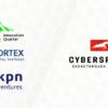 Investering Cybersprint