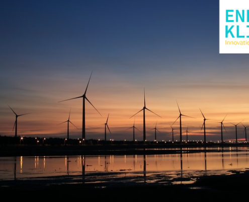 Klimaat&Energie