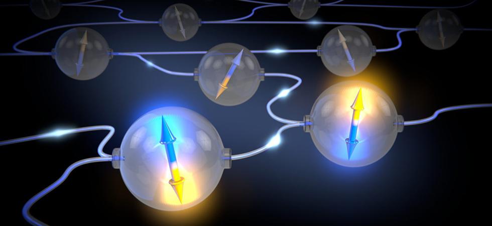 Quantum | Nationaal Groeifonds | Zuid-Holland | AI | RegMed | Waterstof