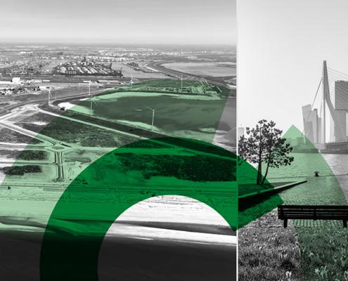 Energietransitiefonds Rotterdam