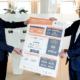 Resultaten ROM Nederland | Innoveren | Innovatie | Concurrentiekracht | mkb | COL