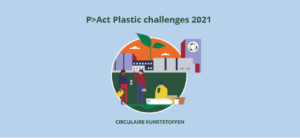 Plastic Challenges