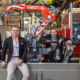 IMSystems | Archimedes Drive | Linamar | InnovationQuarter | ABB